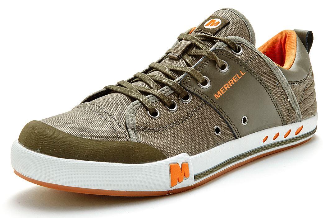 Merrell Rant Shoes Mens