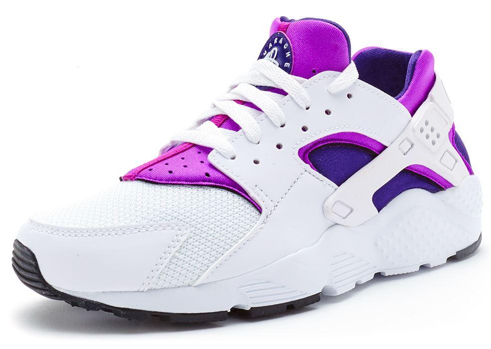 9dc85dcf6c33 germany nike huarache white purple 1a51b 8ad73