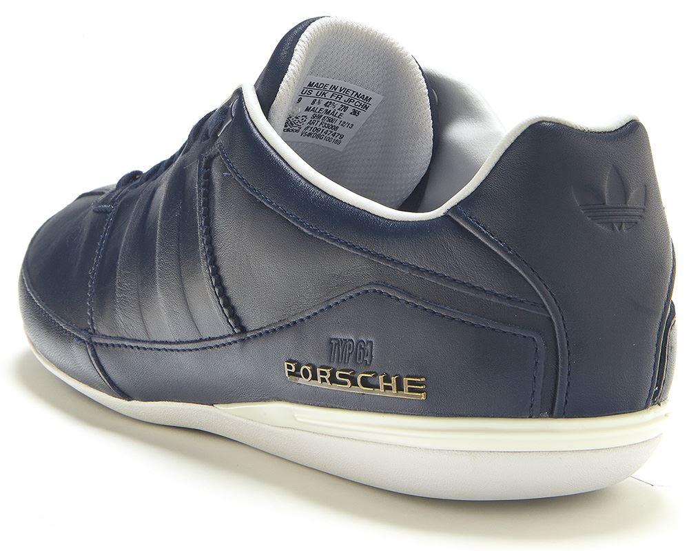 Adidas Porsche Shoes India