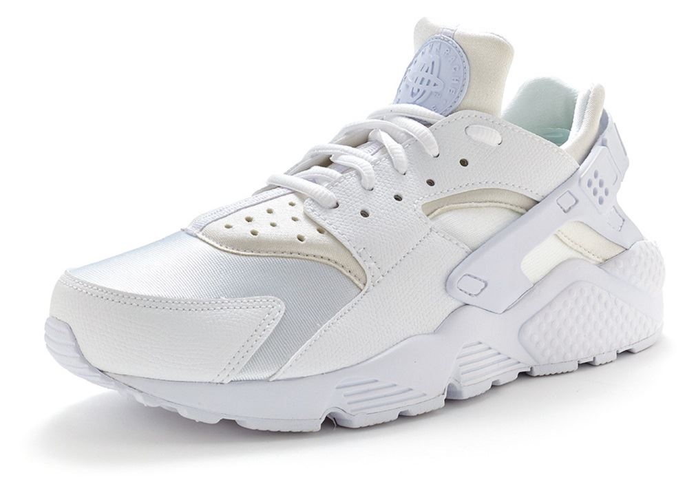 mens nike air huarache running trainers in all sizes ebay. Black Bedroom Furniture Sets. Home Design Ideas