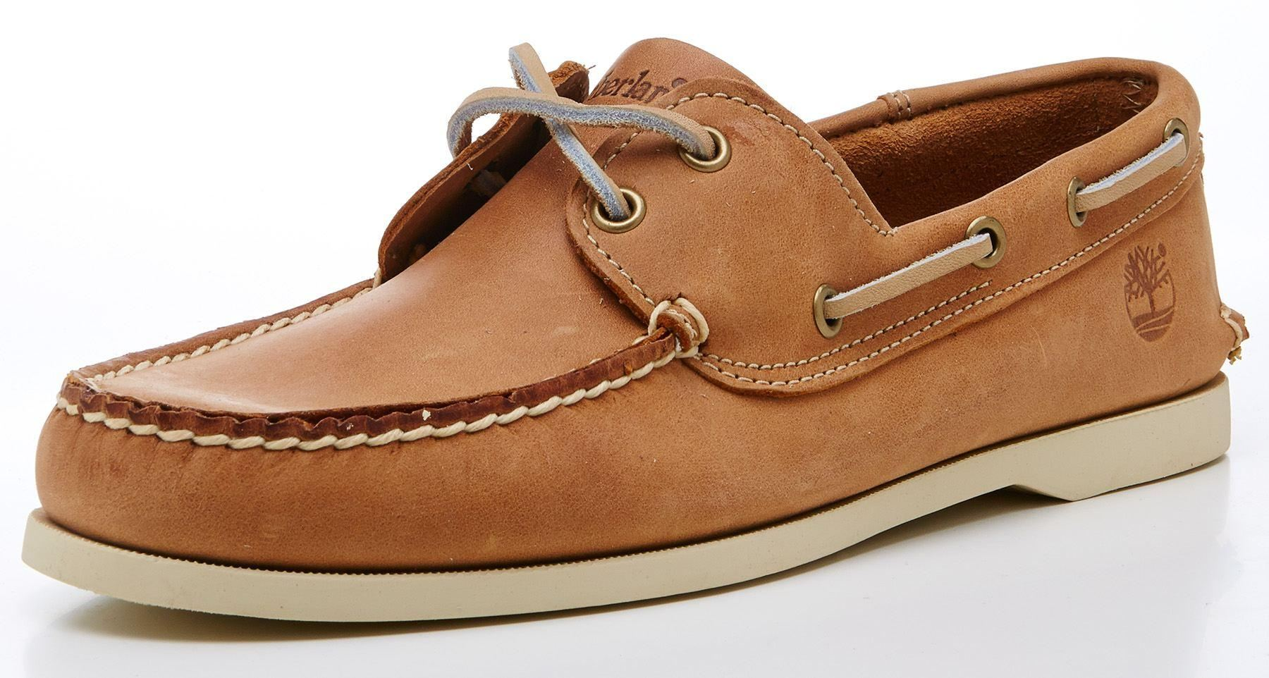 Men S Timberland Earthkeeper Shoes