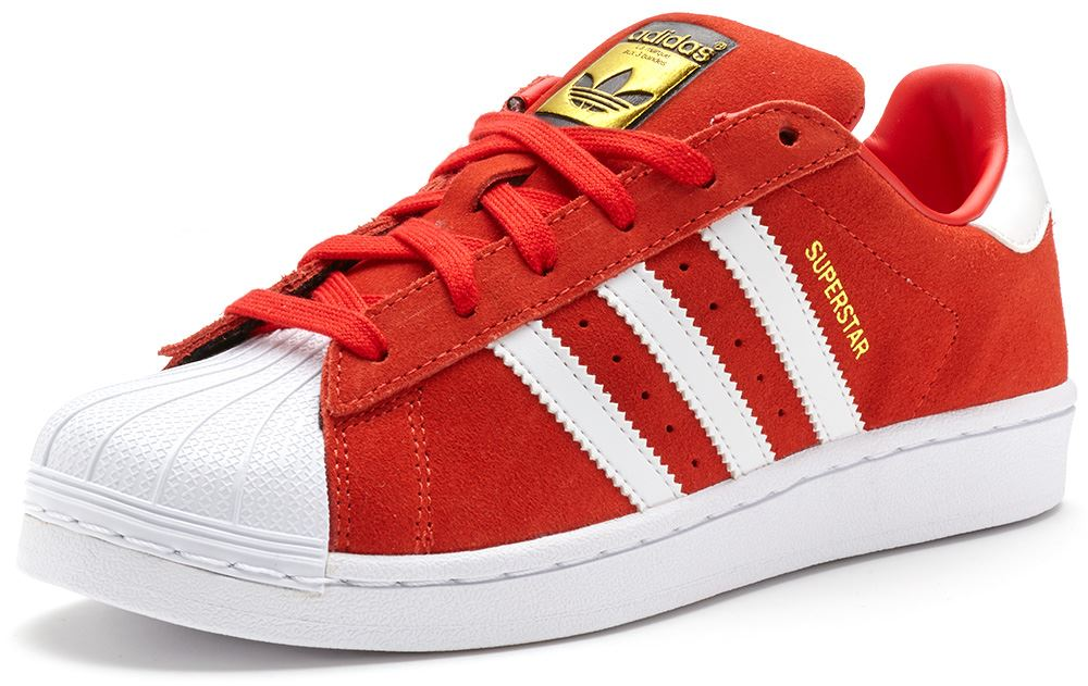 reputable site b681c 89bef adidas originals gs