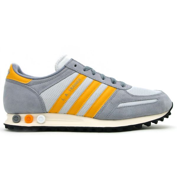 adidas trainers retro
