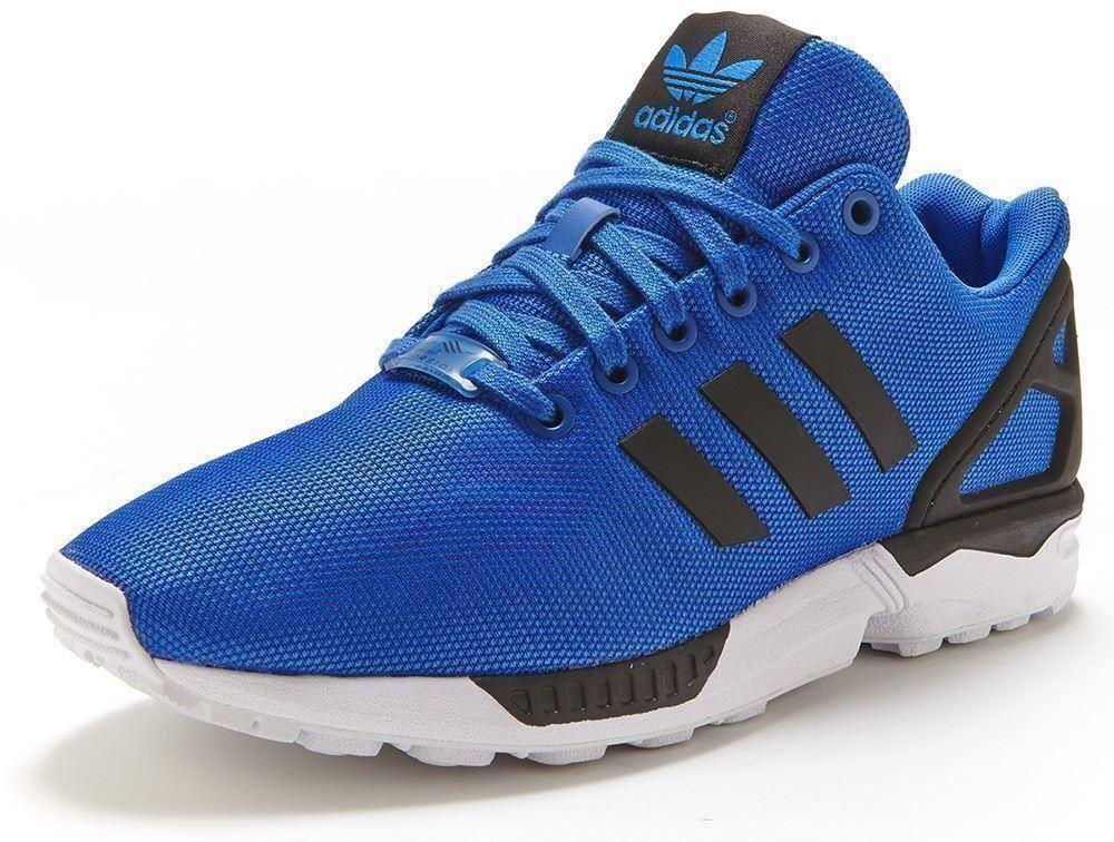 Adidas running shoe 2013