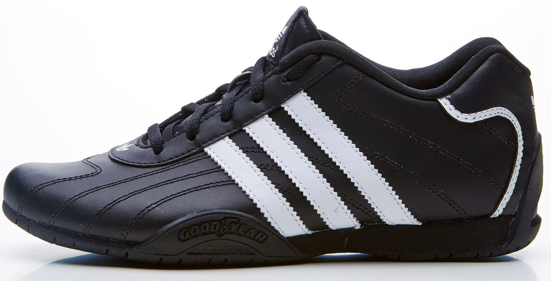 adidas-Originals-goodyear-adi-racer-kids-GS-trainers-