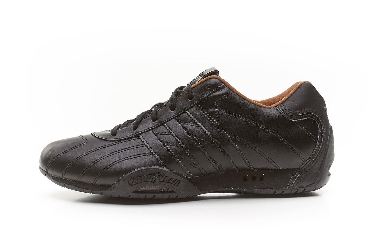 Adi Adidas Originals adidas Racer Goodyear Homme Homme Chaussure CFaw0