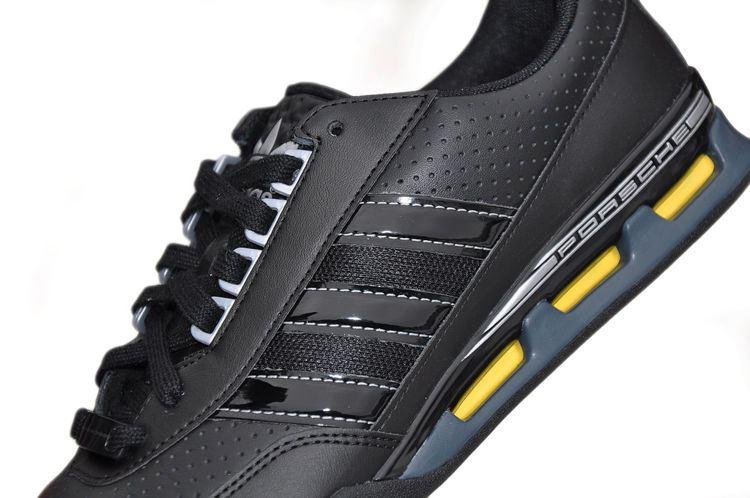 zapatillas gt adidas cup adidas zapatillas porsche 80vmNnw