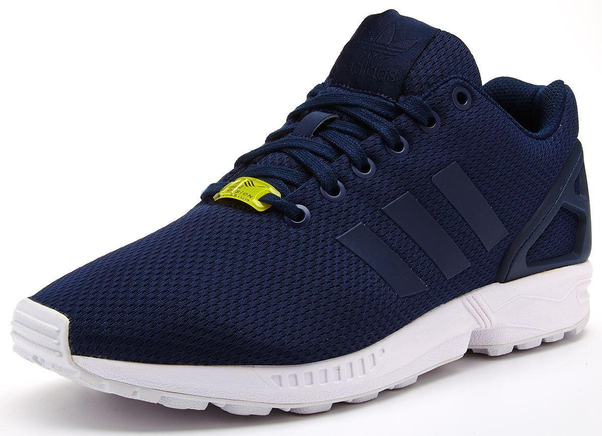 Adidas Ticker Symbol Stocks Syracusehousing