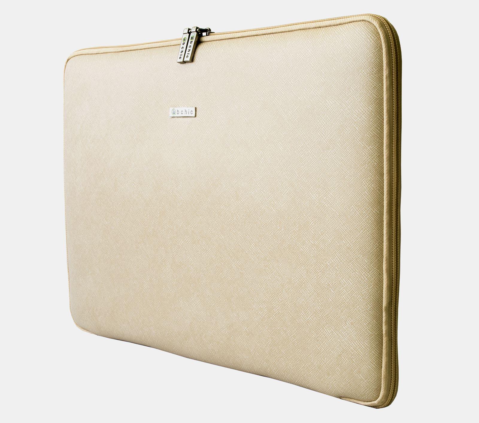abchic abbi designer laptop bag woman handbag for laptop and macbook air pro. Black Bedroom Furniture Sets. Home Design Ideas