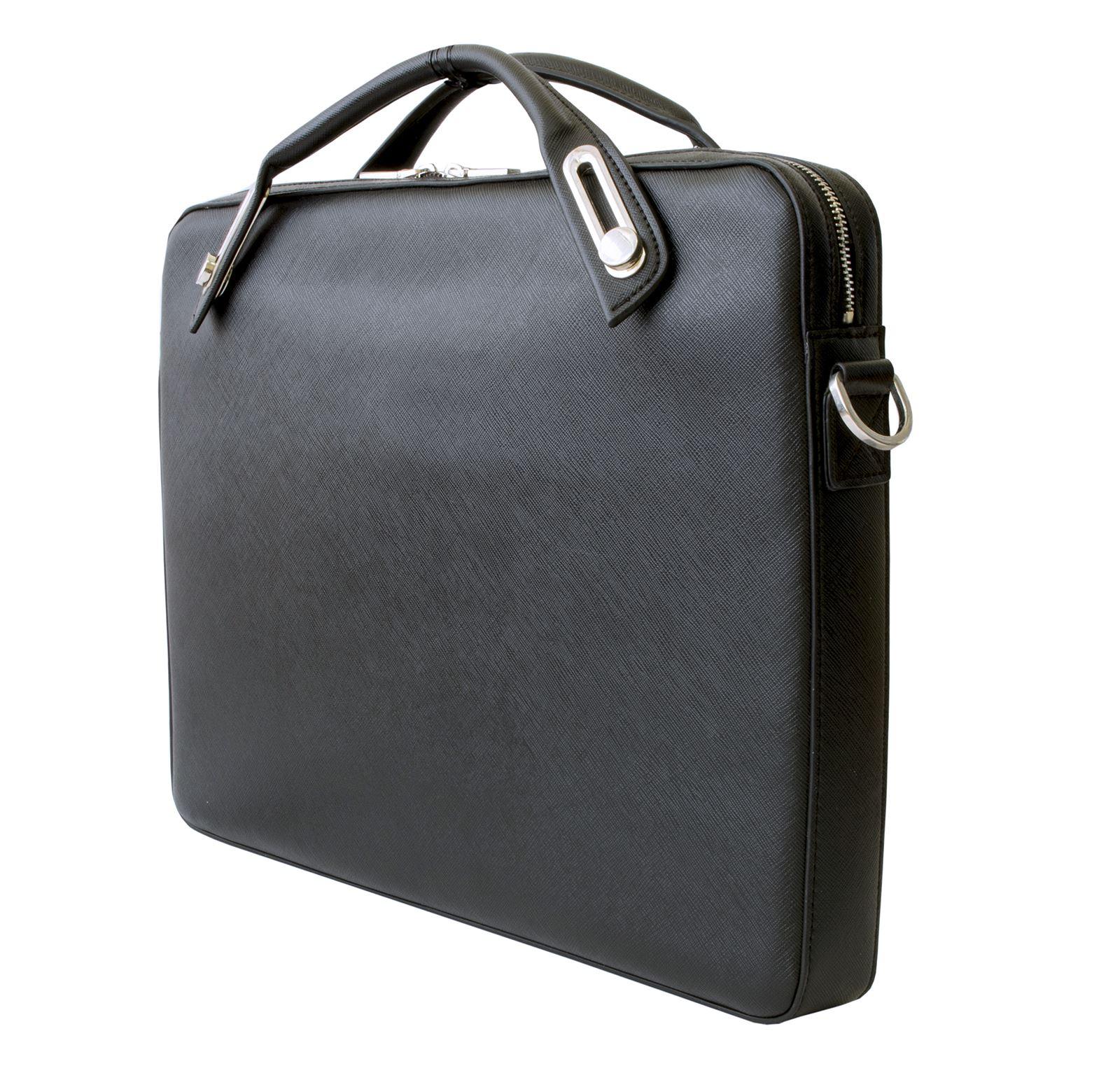 Abchic Abbi Designer Laptop Bag Woman Handbag For Laptop