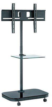 Shelf Glass Trolley Ebay