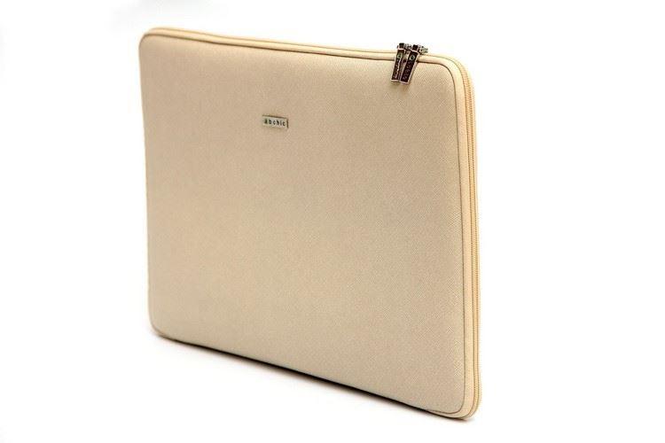 AbChic Abbi Designer Laptop Bag Woman Handbag For