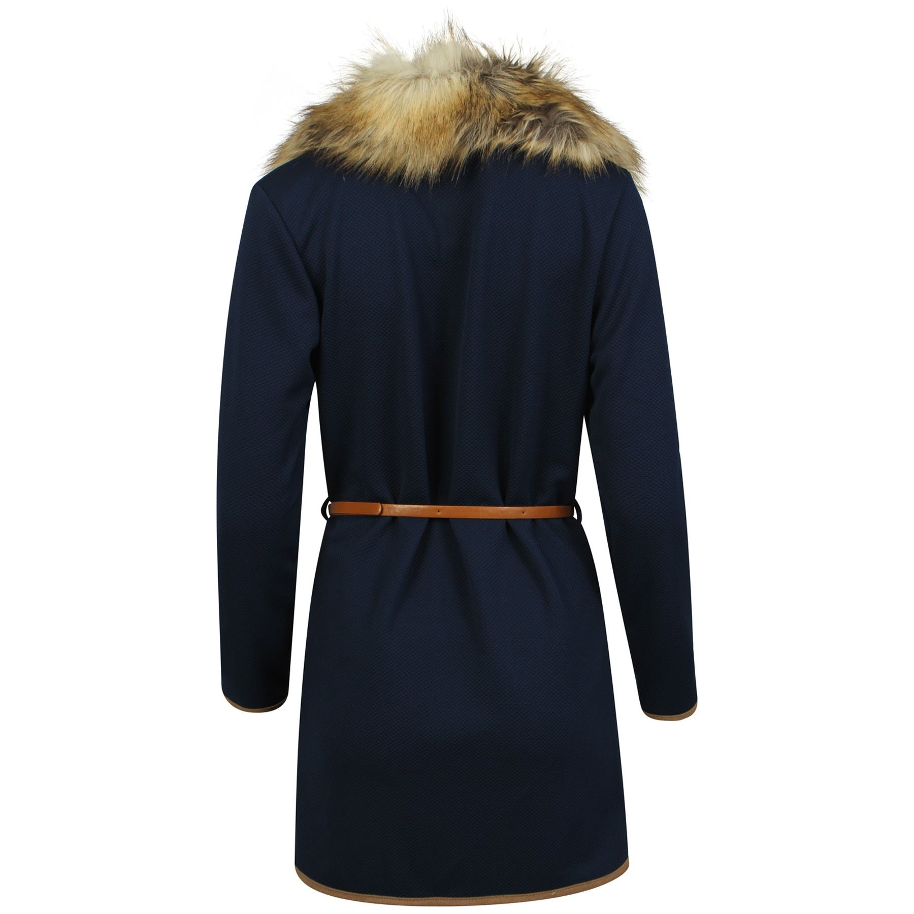 Womens evening coats