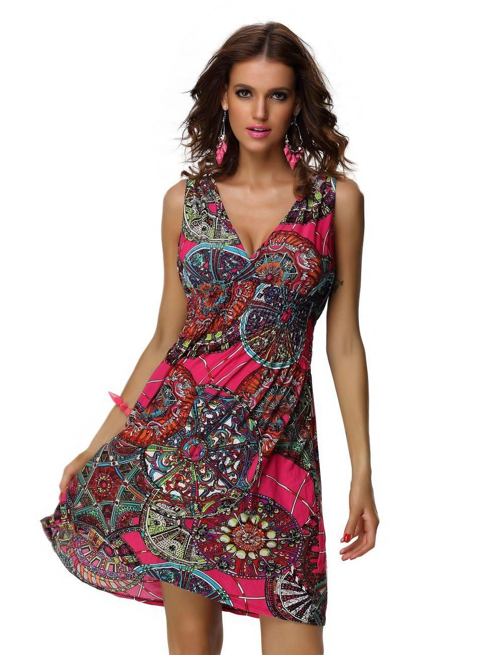 Beautiful Summer Dresses Size 18 Images - Mikejaninesmith.us ...