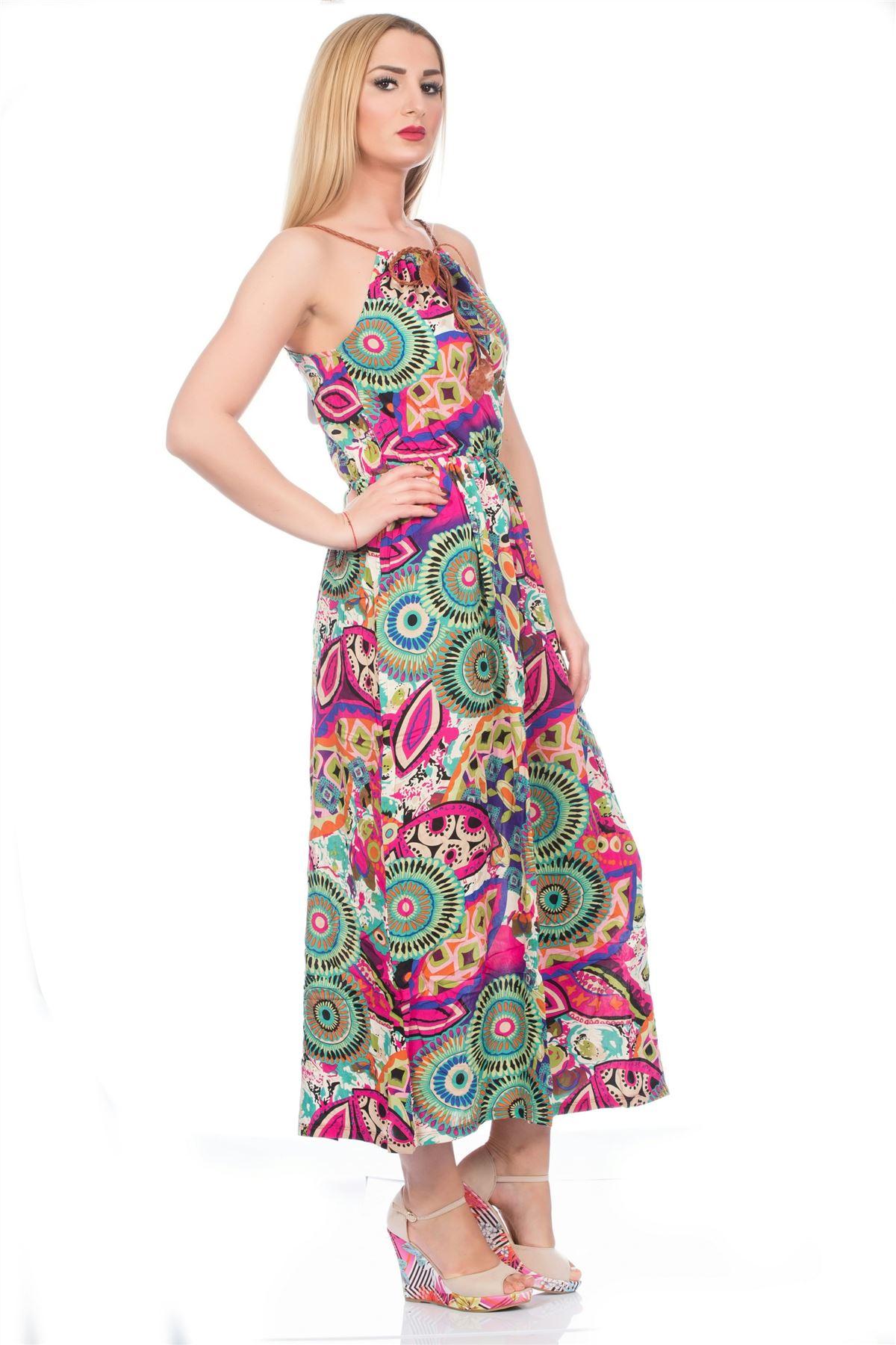 Buy summer dresses uk
