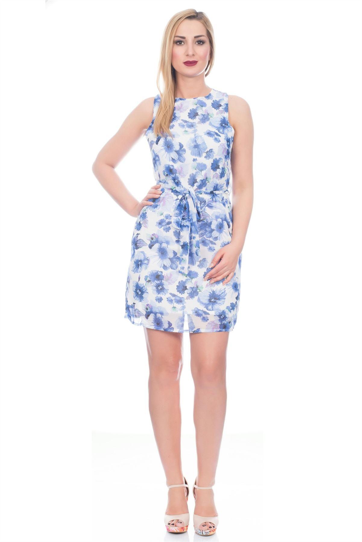 Where to buy short formal dresses