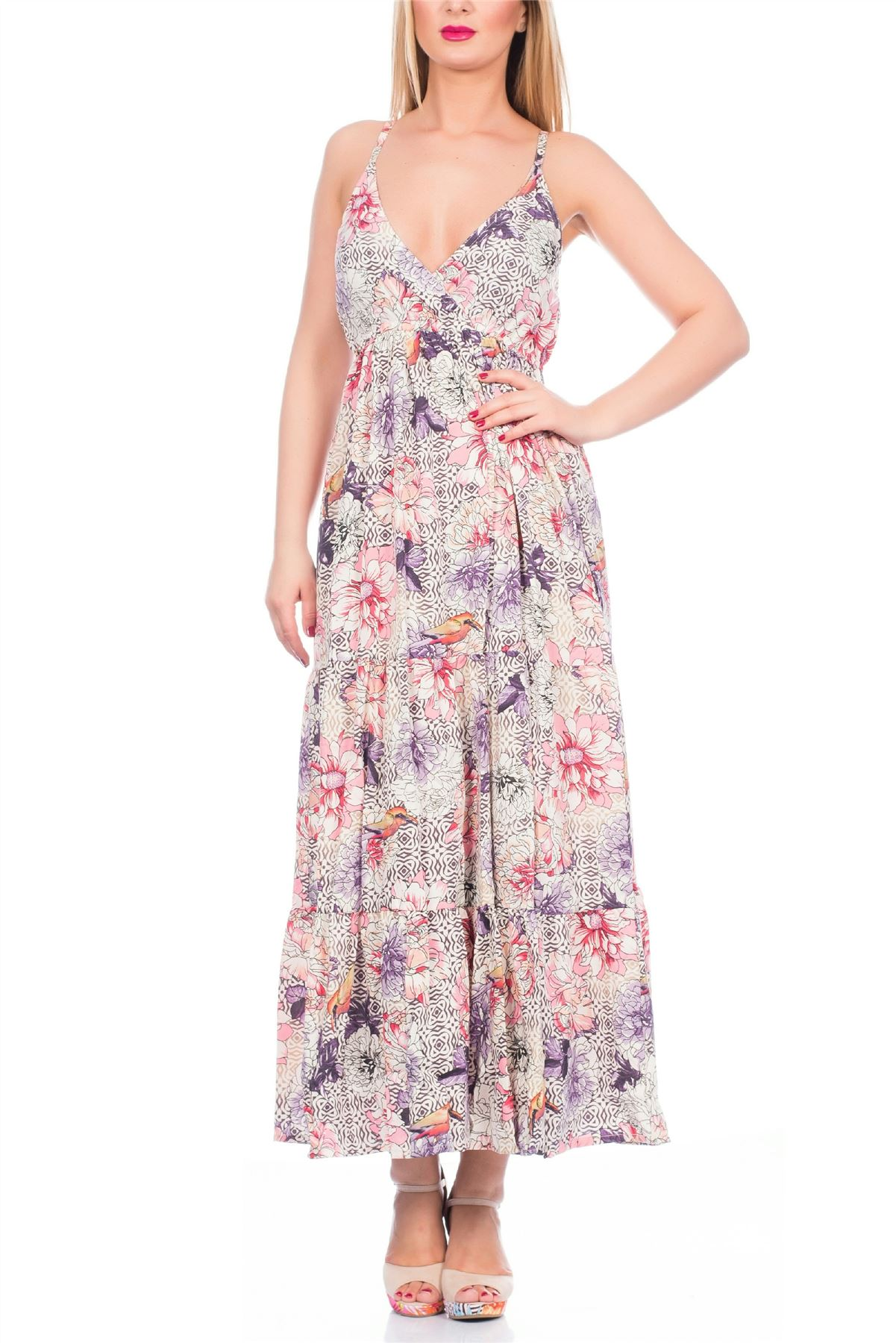 GRECERELLE Women's Sleeveless Racerback and Long Sleeve Loose Plain Maxi Dresses Casual Long Dresses with Pockets by GRECERELLE $ - $ $ 16 99 - $ 22 99 Prime.