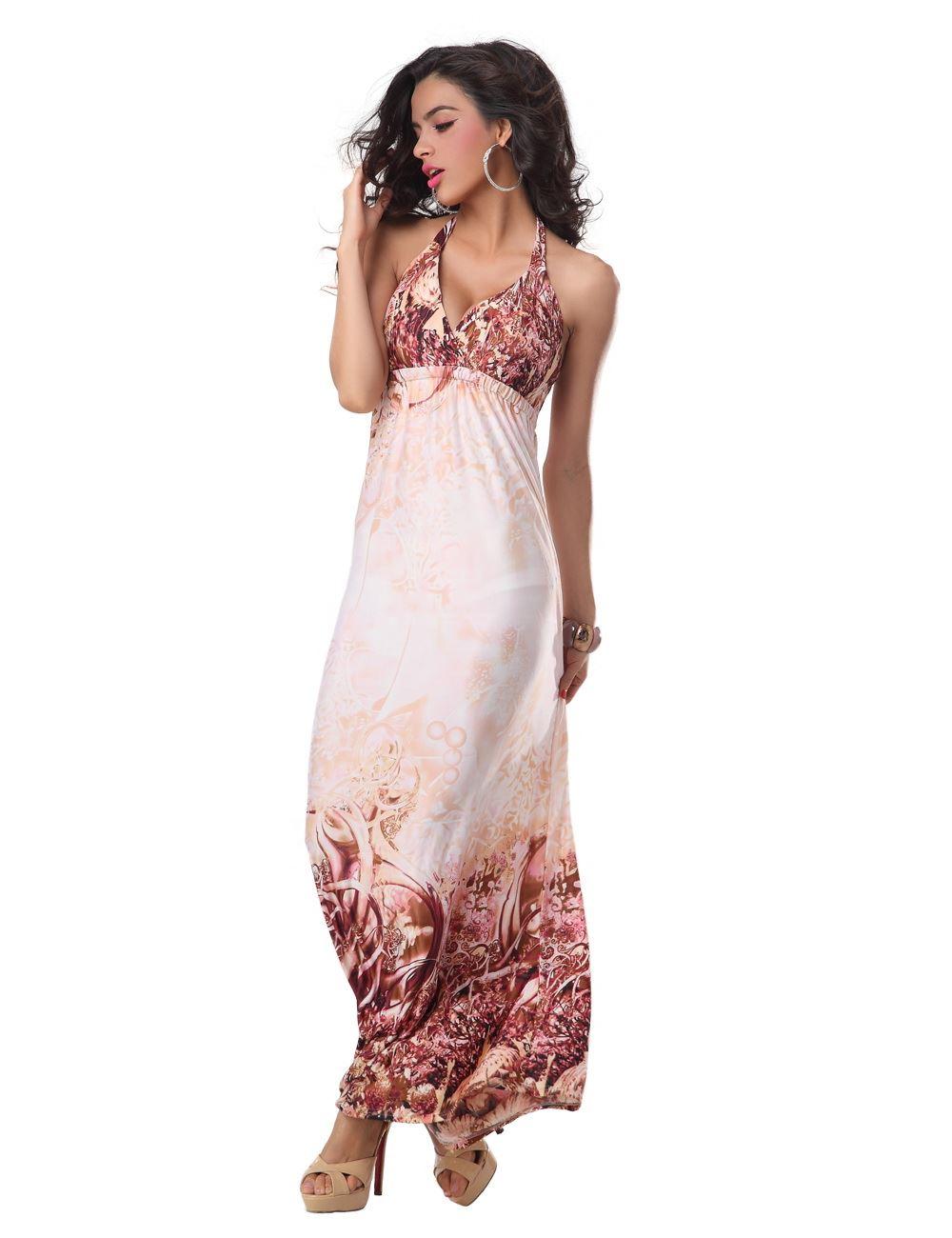 Best Maxi Dresses Size 14 Images - Mikejaninesmith.us ...