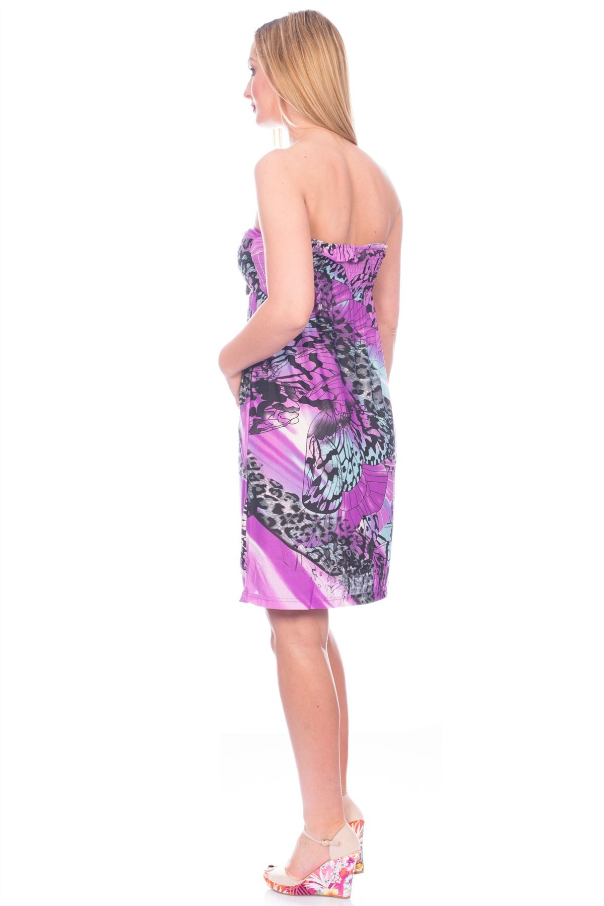 Find great deals on eBay for cheap summer dresses. Shop with confidence.