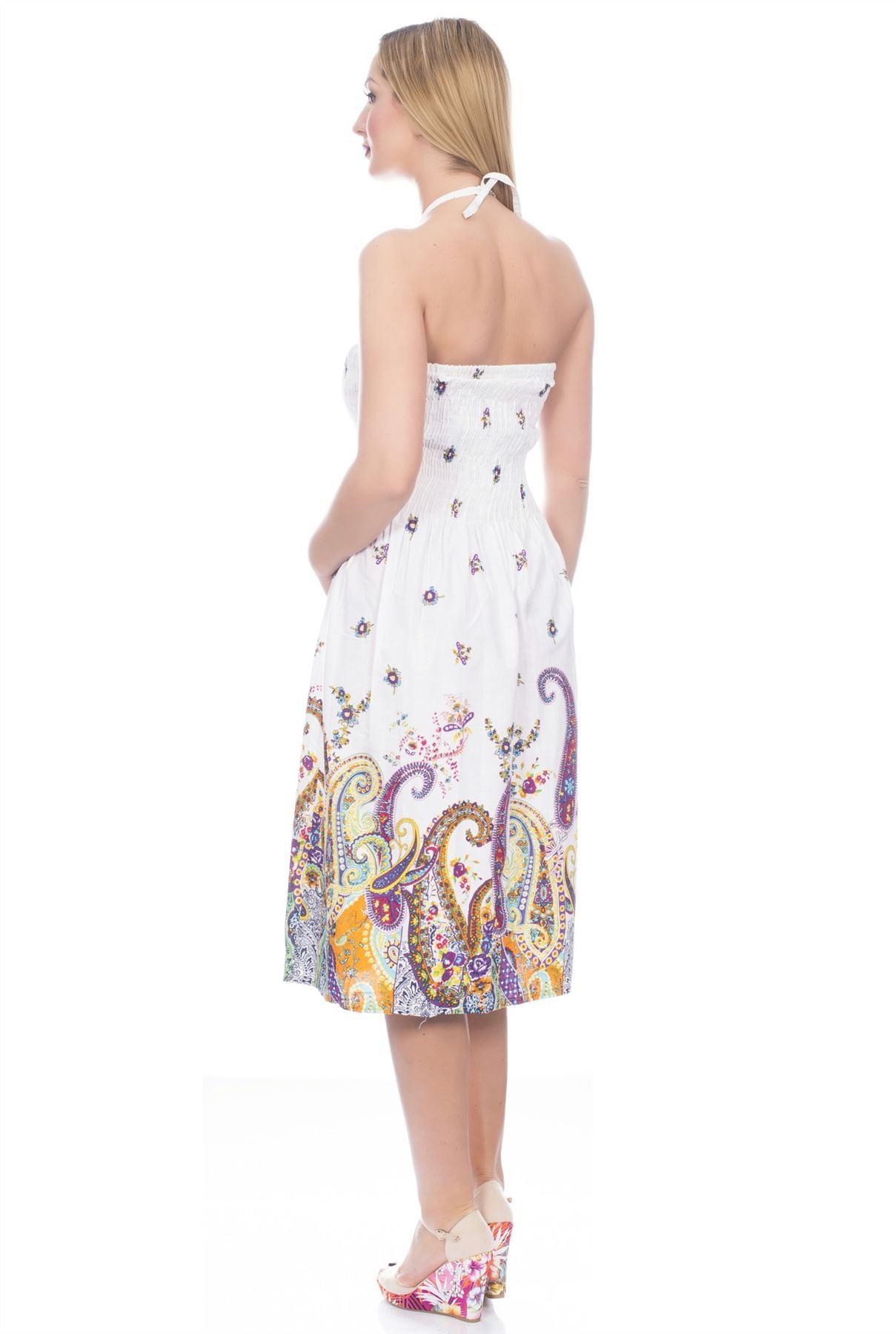 Cheap womens fashion uk 92