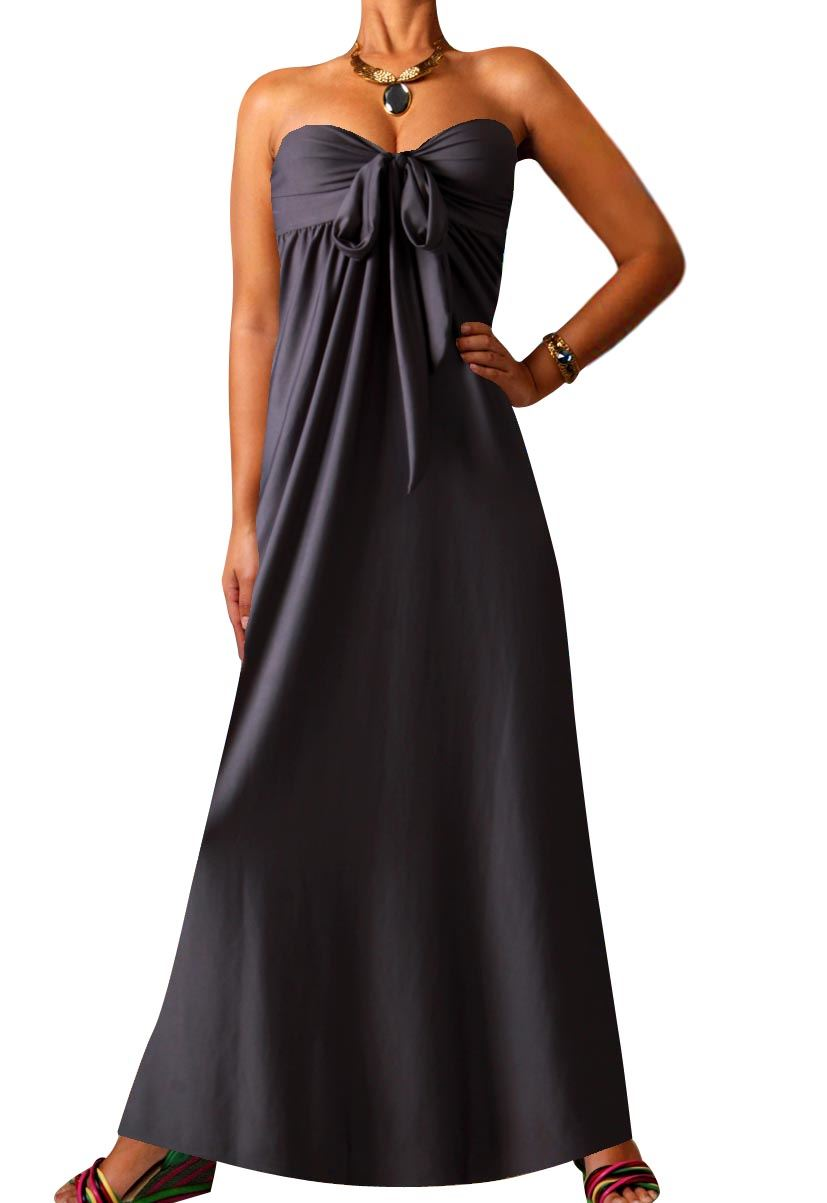 Cheap holiday maxi dresses uk boutique prom dresses for Cheap boutique holidays