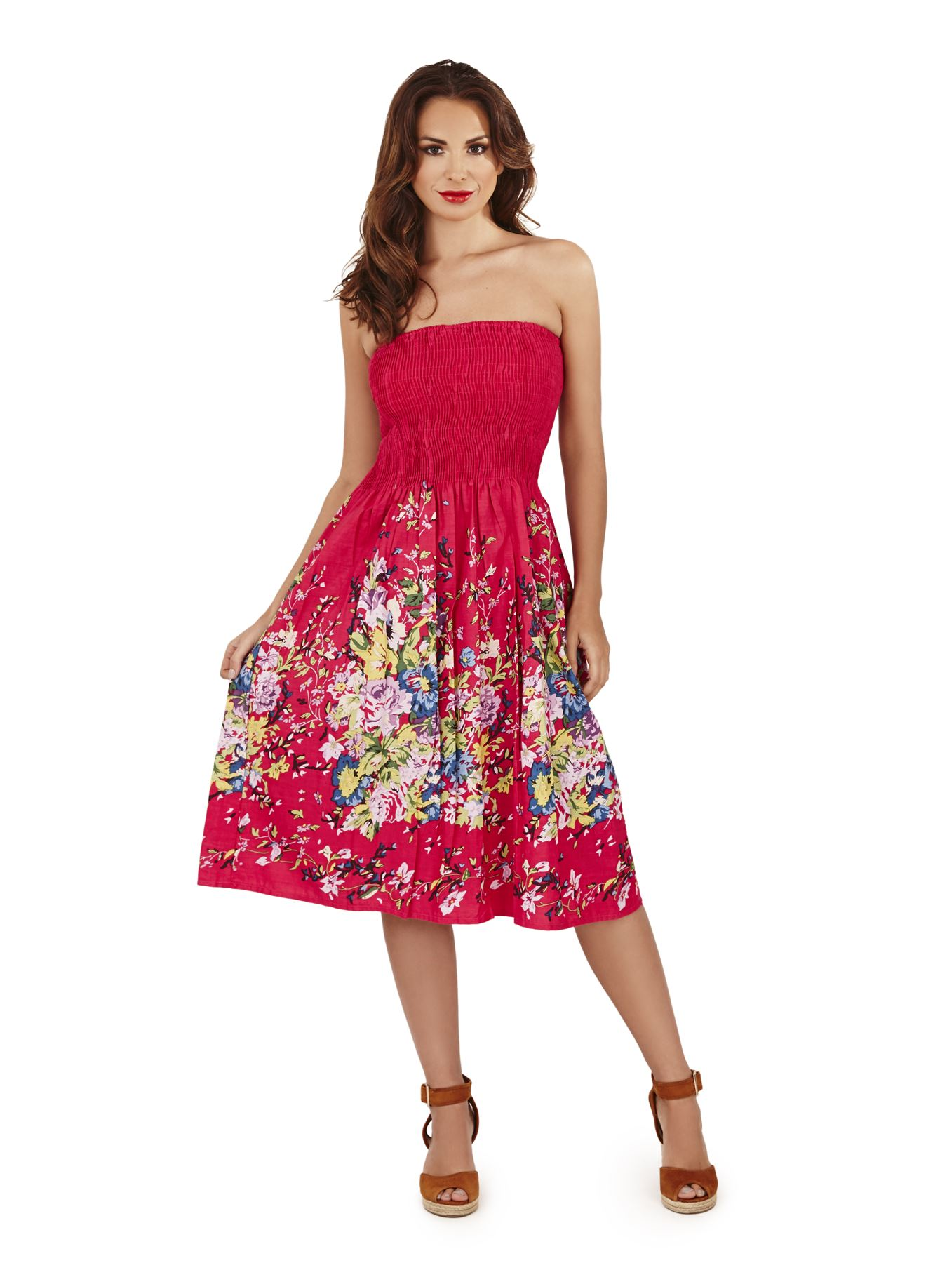 Fantastic Womens Holiday Dresses Nordstrom  Prom Stores