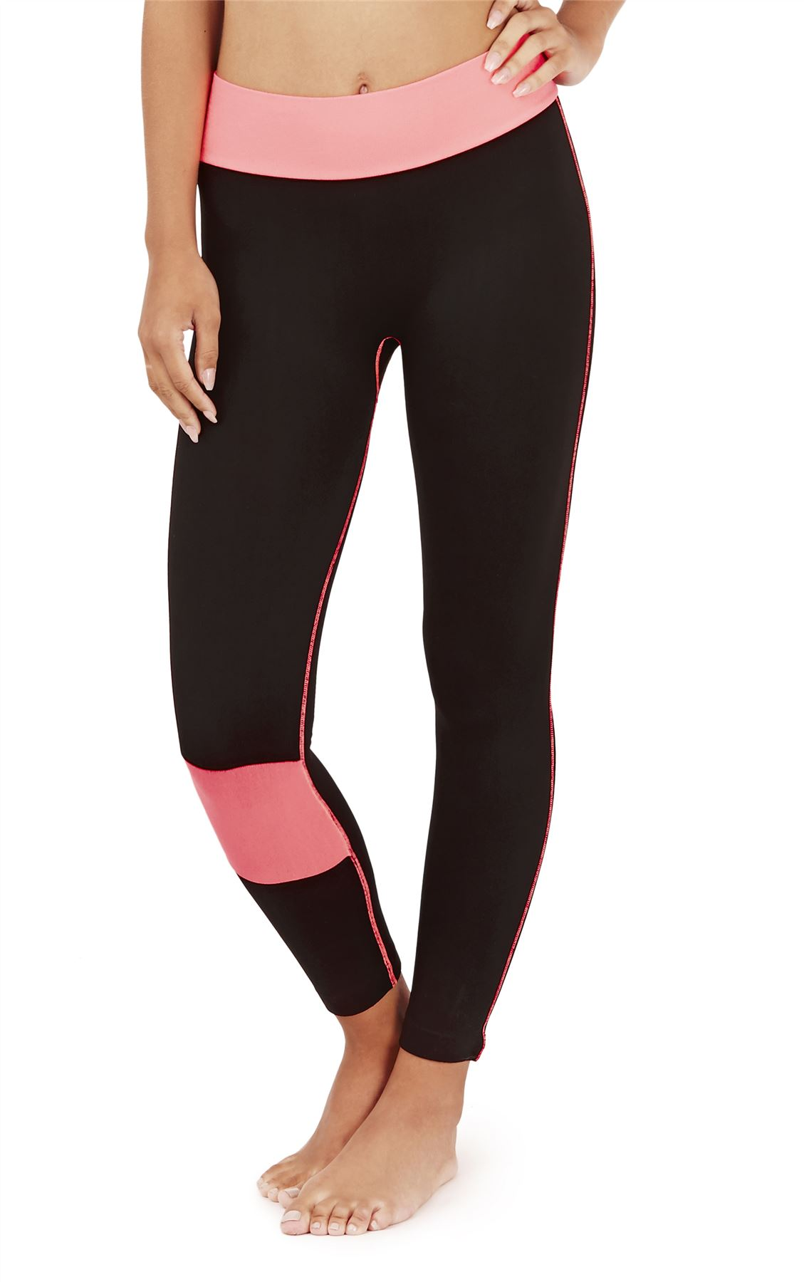 Women • Sport • Leggings   Tights. Ladies Tights and Leggings  Refine  Refine   Sort Ladies Tights and Leggings. products. 71caed52d9