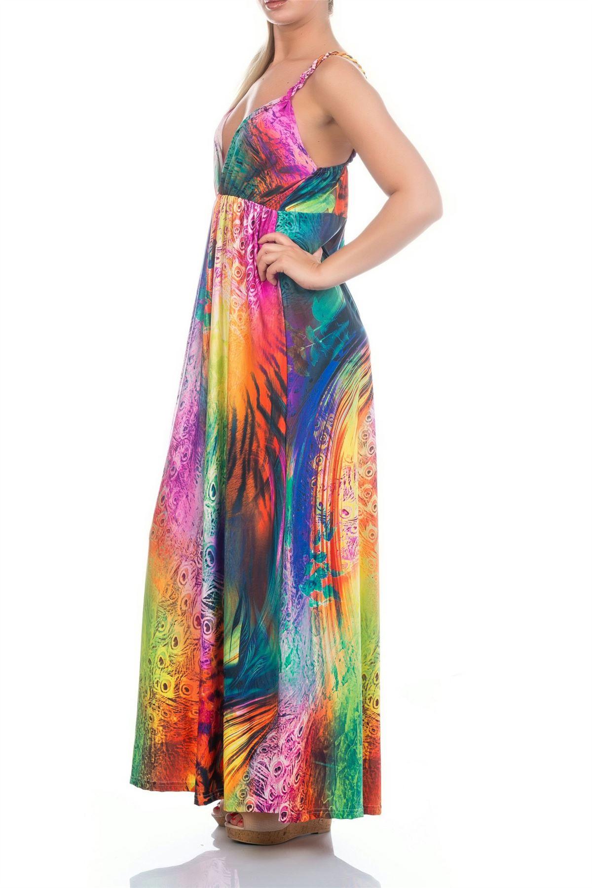 HD wallpapers ladies plus size maxi dresses