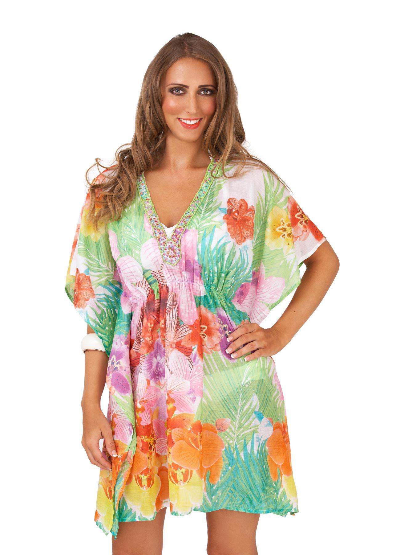 Island Importer provides beach wedding attire for men, women, & boys in % pure linen, certified organic cotton, & more.