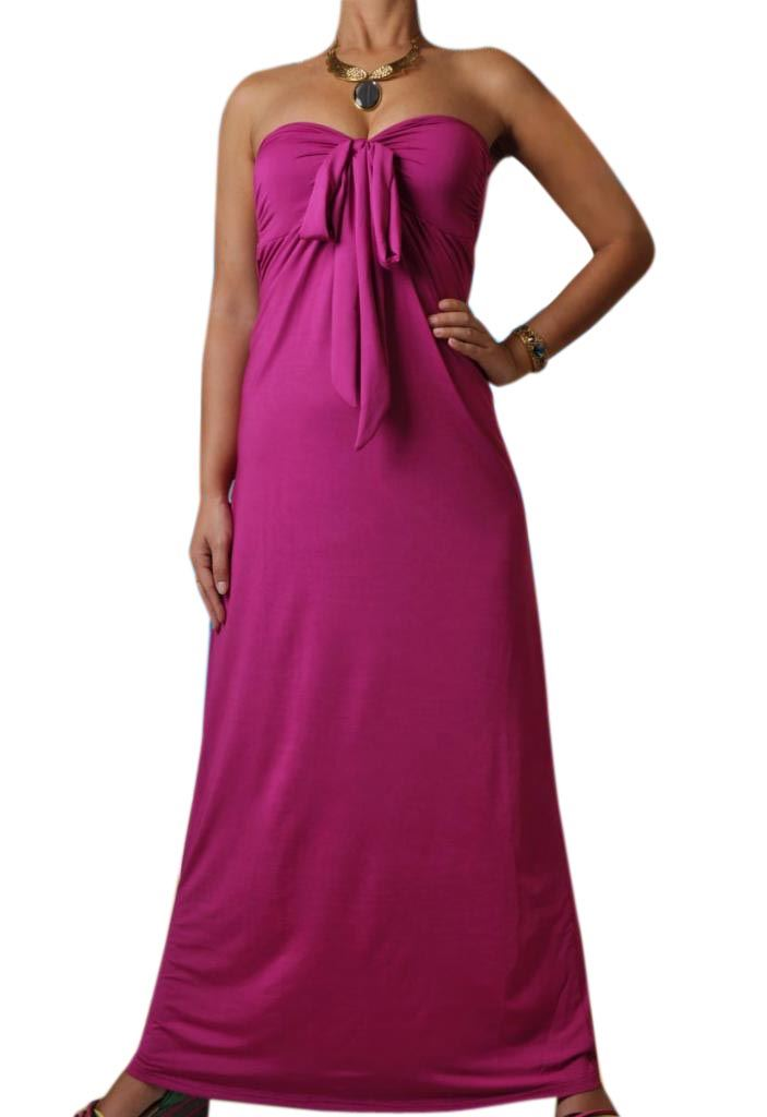 Find evening maxi dresses uk at ShopStyle. Shop the latest collection of evening maxi dresses uk from the most popular stores - all in one place.