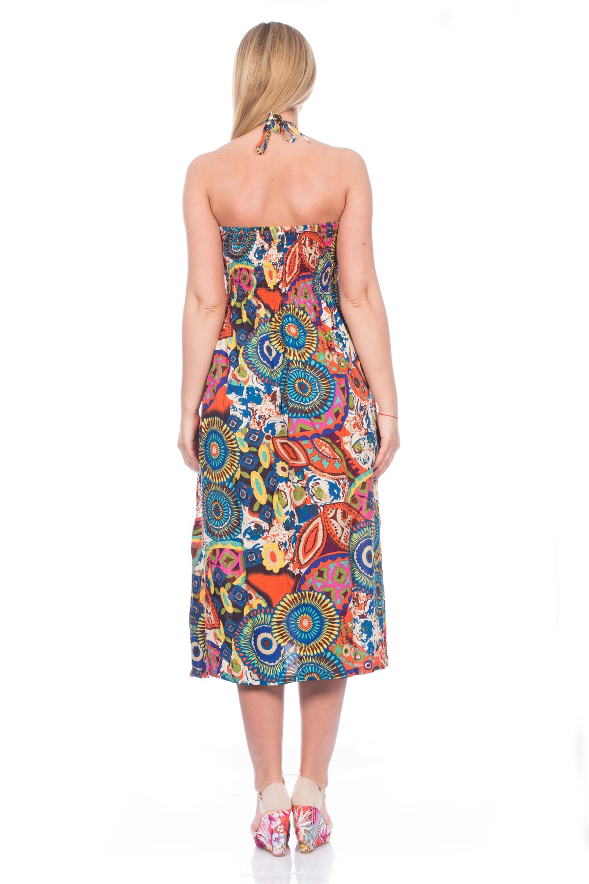 Shop our fab range of women's dresses at coolmfilehj.cf Order online now for free next day delivery with click and collect.