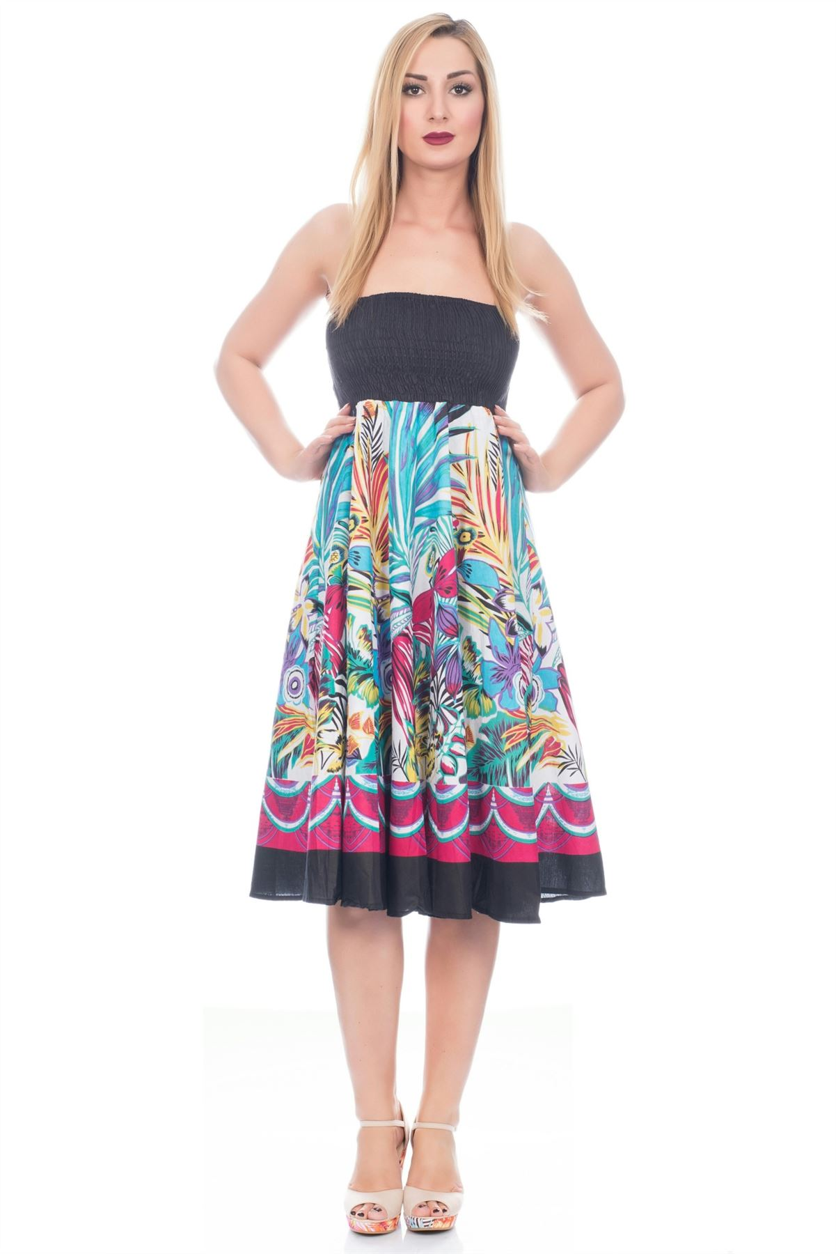 Find great deals on eBay for womens dresses size Shop with confidence.