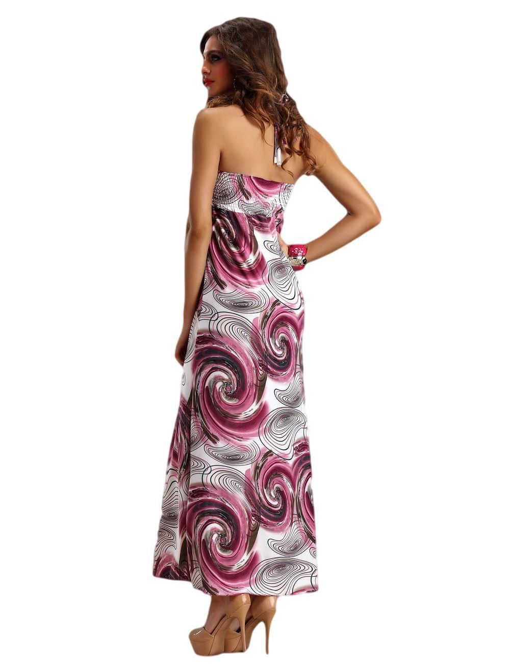 Cheap dresses for every mood Here at Everything5Pounds, we have got the right dress for any and every occasion. From business casual to party dresses for a night out on the town, our selection aims to please every woman's taste and budget no matter the occasion.