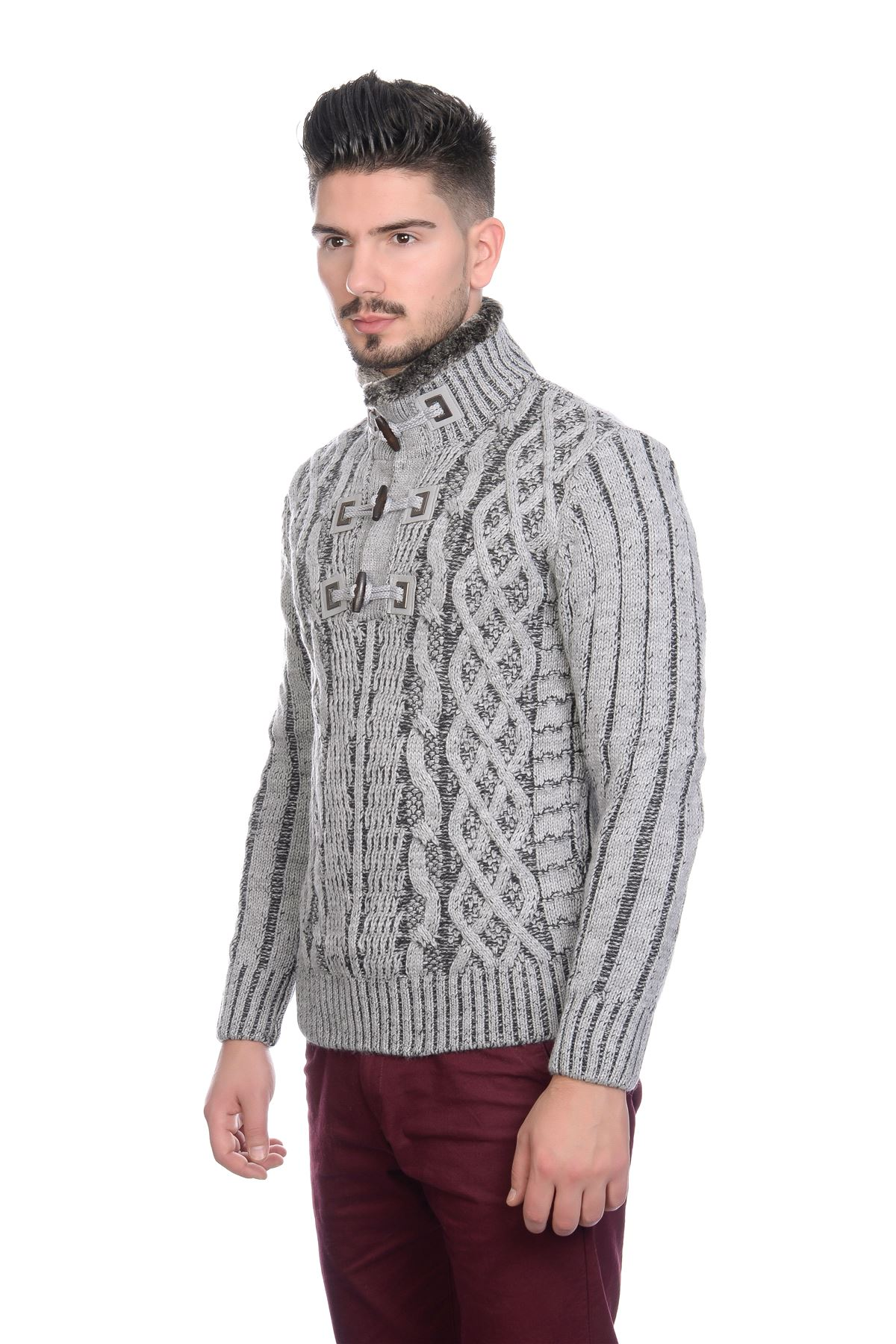 Men's Clothing, Sweaters and Shoes on Sale at Macy's come in a variety of styles. Shop Macy's Sale & Clearance for men's clothing, Sweaters & shoes today!