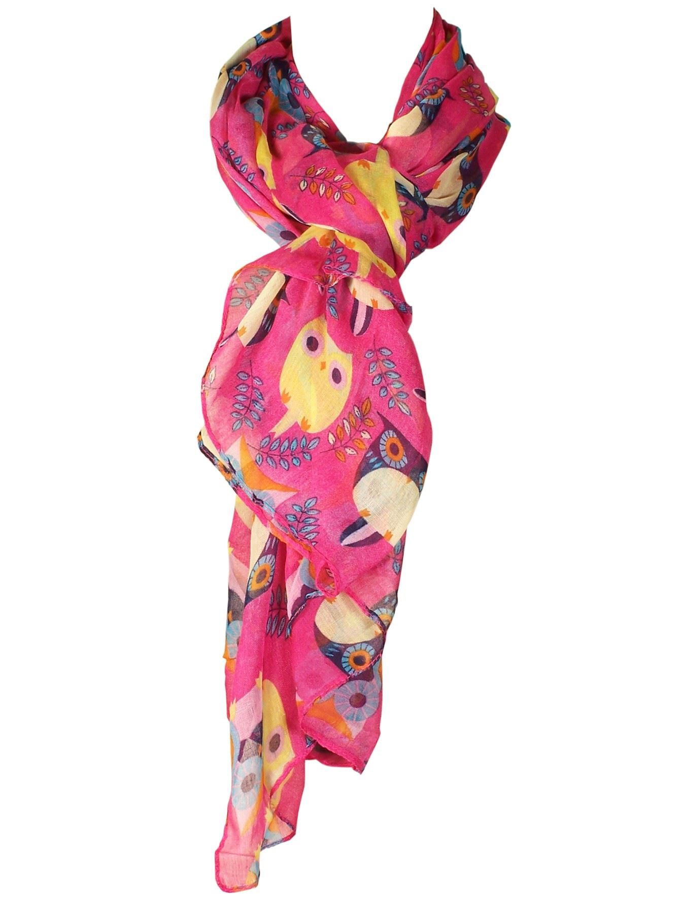 Scarf is a thriving social enterprise making a positive, practical difference to individuals and organisations. Find out how we can help you.