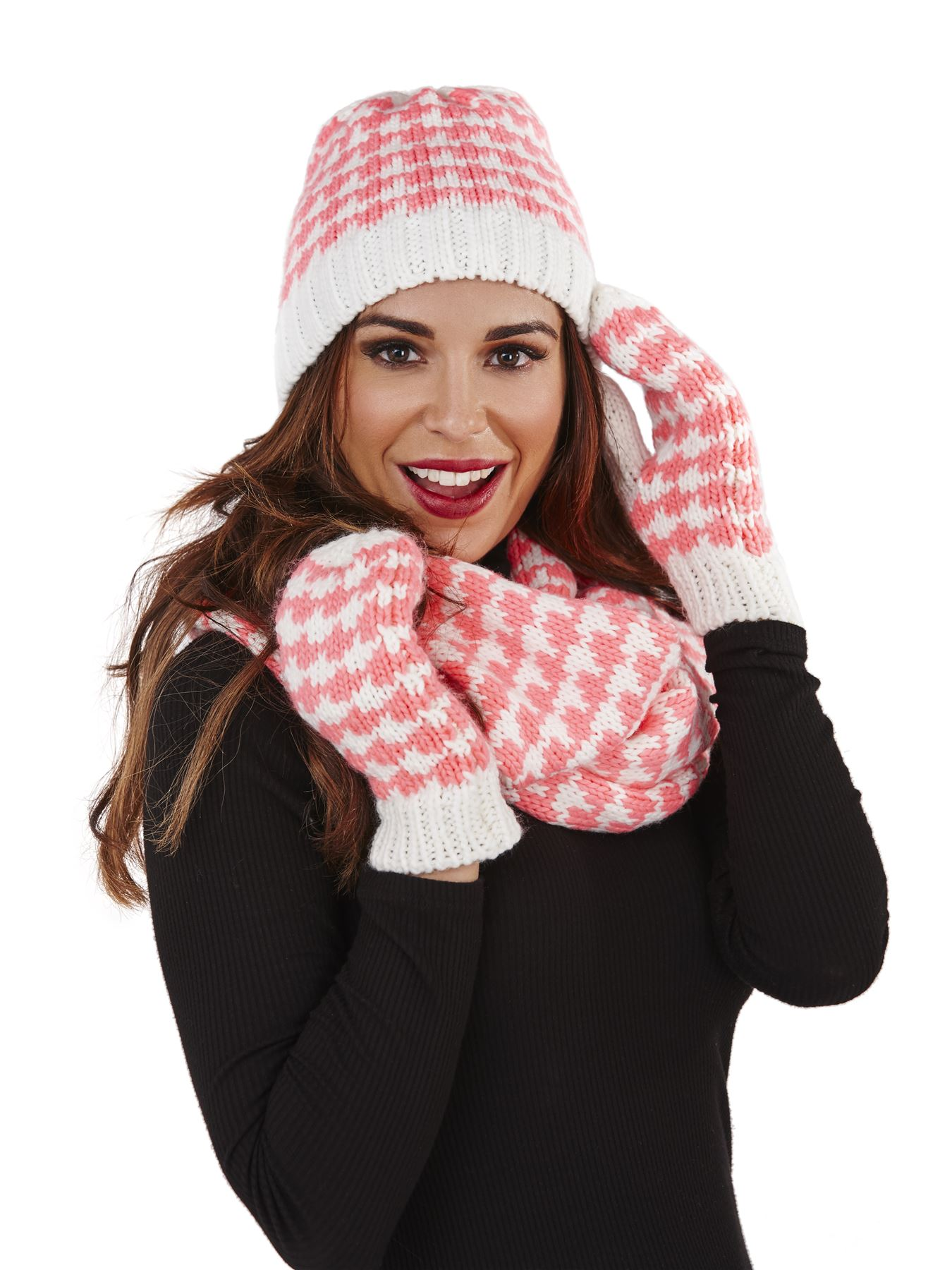 Find great deals on eBay for womens winter hats and gloves. Shop with confidence.