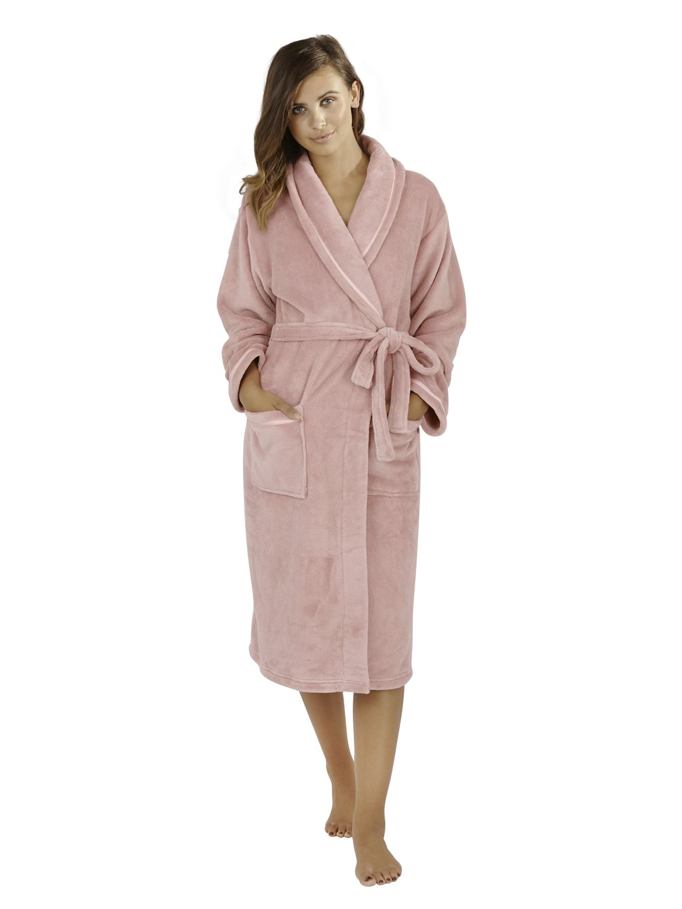 Find Towelling from the Womens department at Debenhams. Shop a wide range of Dressing gowns products and more at our online shop today.