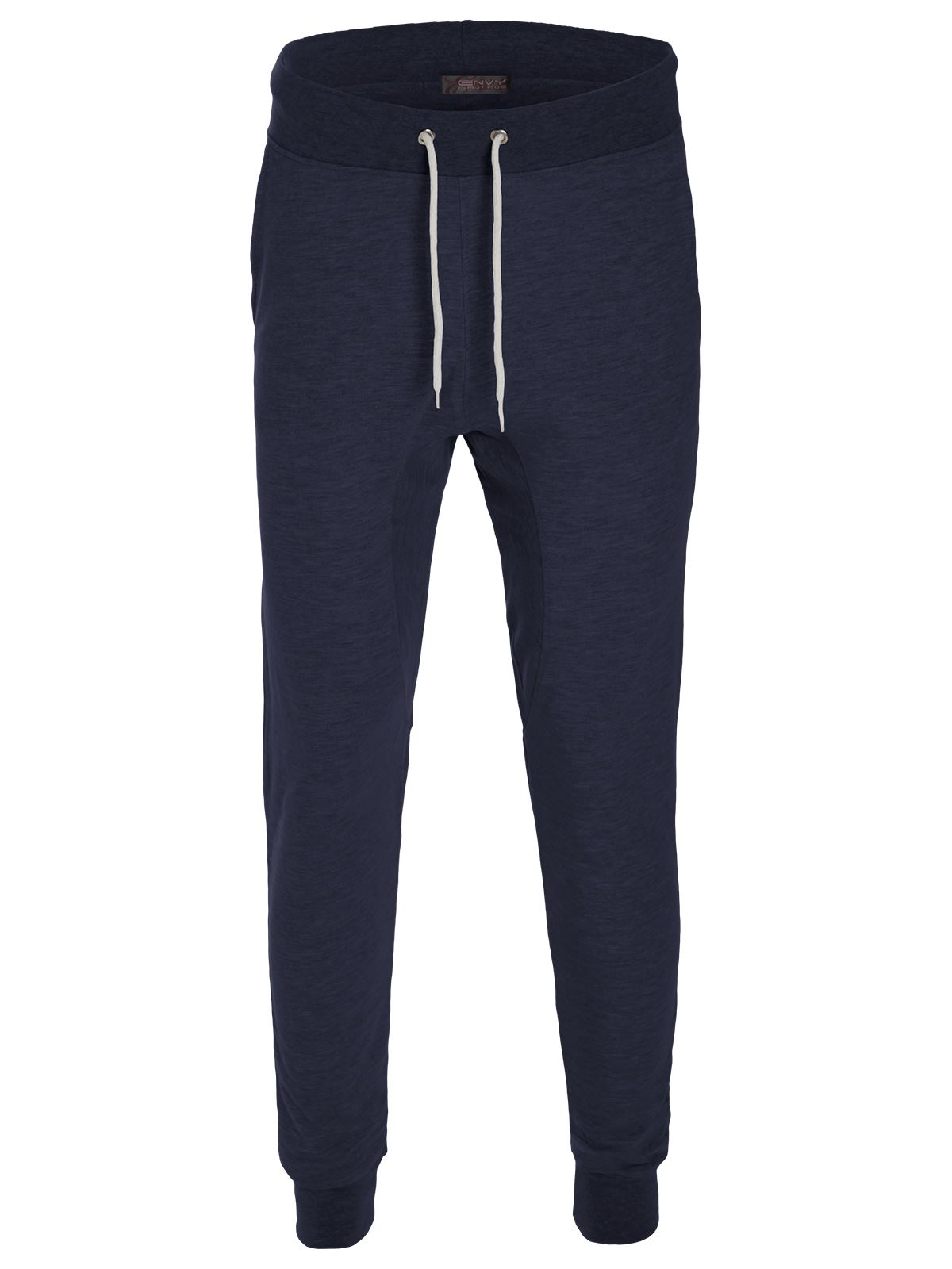 Shop online for Men's Joggers & Sweatpants at 24software.ml Find a tapered fit perfect for casual wear. Free Shipping. Free Returns. All the time.