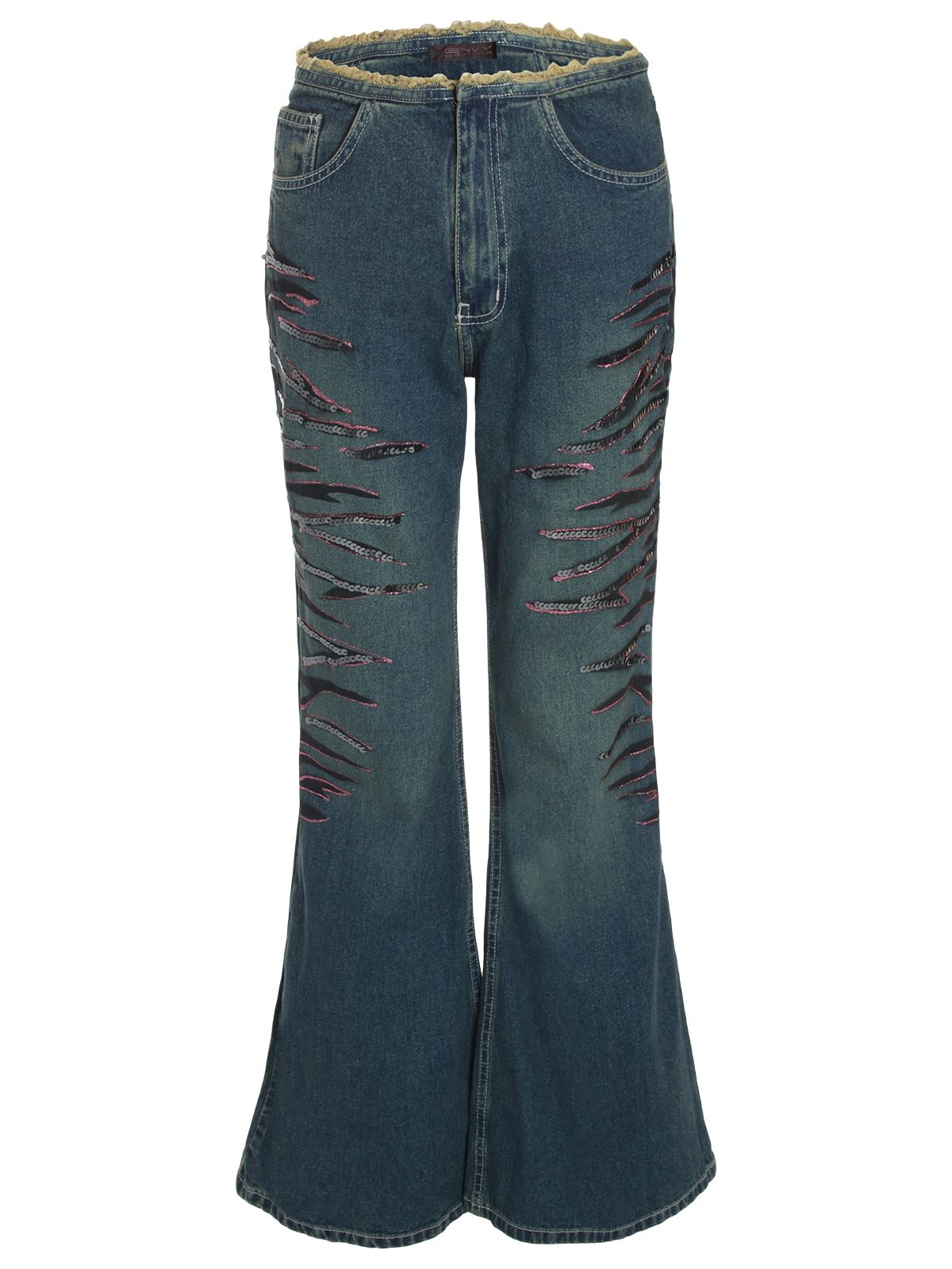Excellent This Is A Style Of Dressing That Developed In The 50s It Was Propelled By The Rock And Roll And The Sloping Billy Performers Of That Time This Style Is Reemerging Again As Individuals Are Hoping To