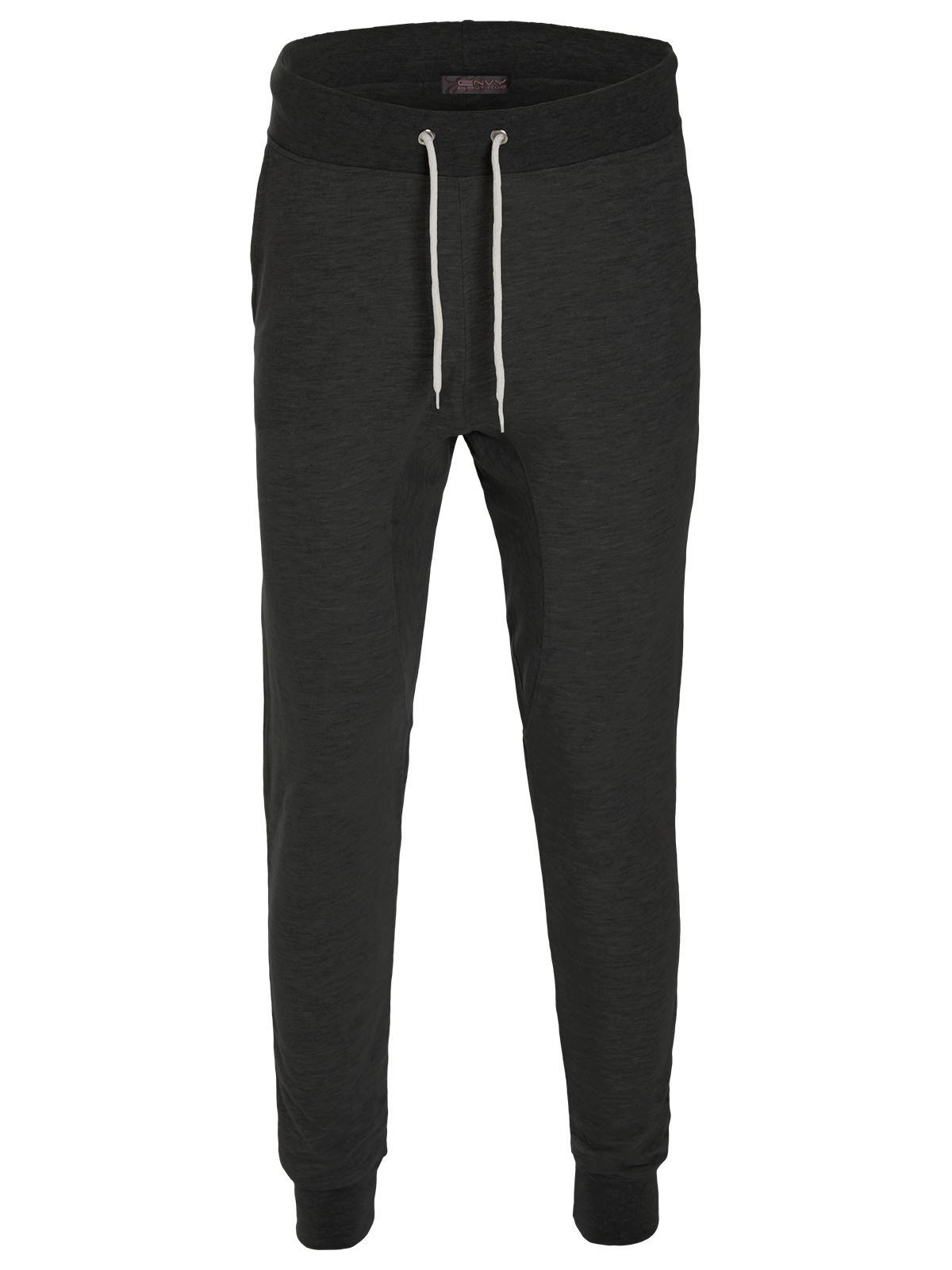 Find great deals on eBay for mens jogging pants. Shop with confidence. Skip to main content. eBay: Mens Slim Fit Tracksuit Bottoms Skinny Jogging Joggers Sweat Pants Camo Trousers. Unbranded. $ Mens Slim Fit Sports Gym Pants Jogging Running Trousers Tracksuit Sweatpants us. Brand New. $ Buy It Now.