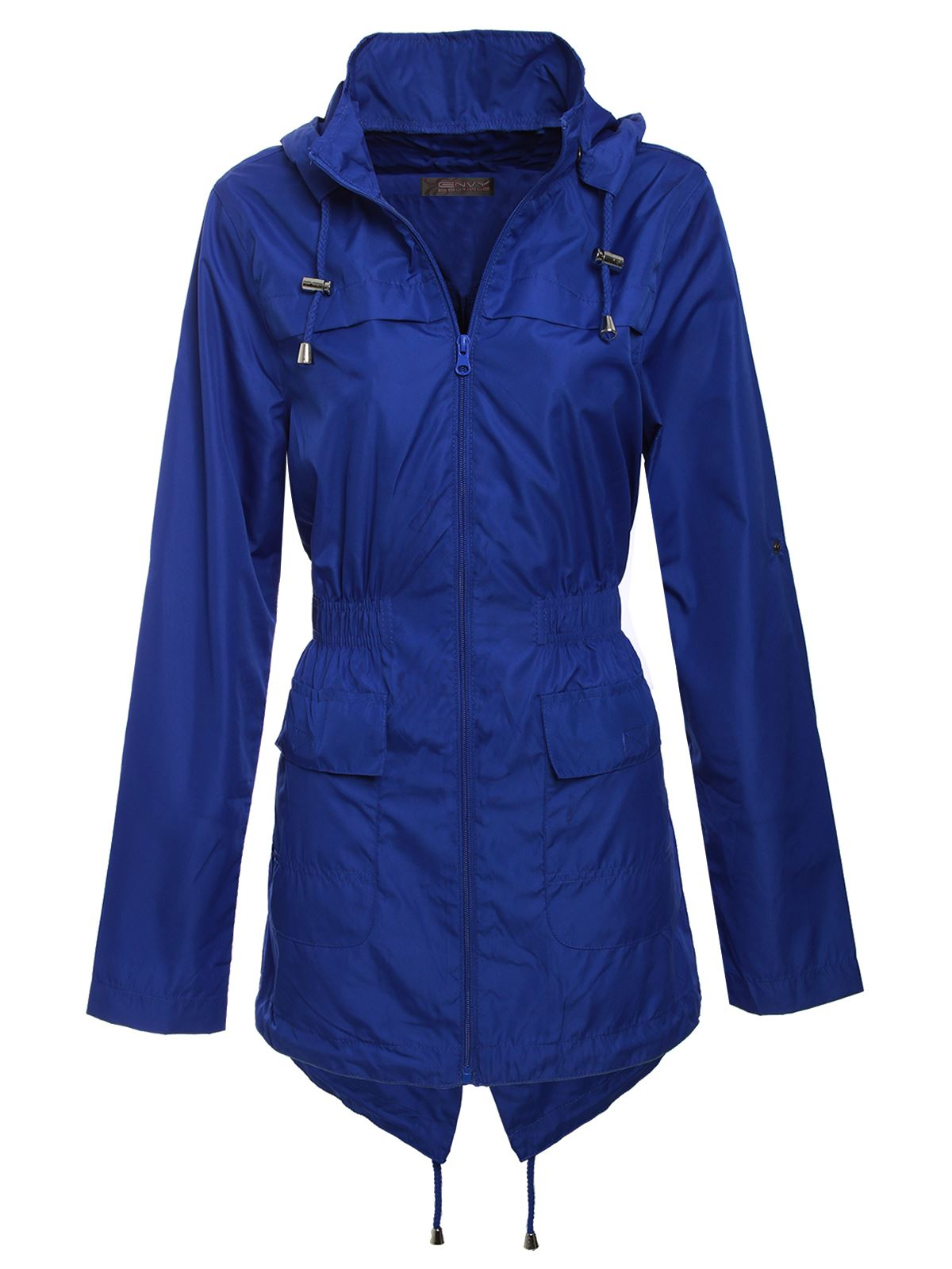 New jackets for women