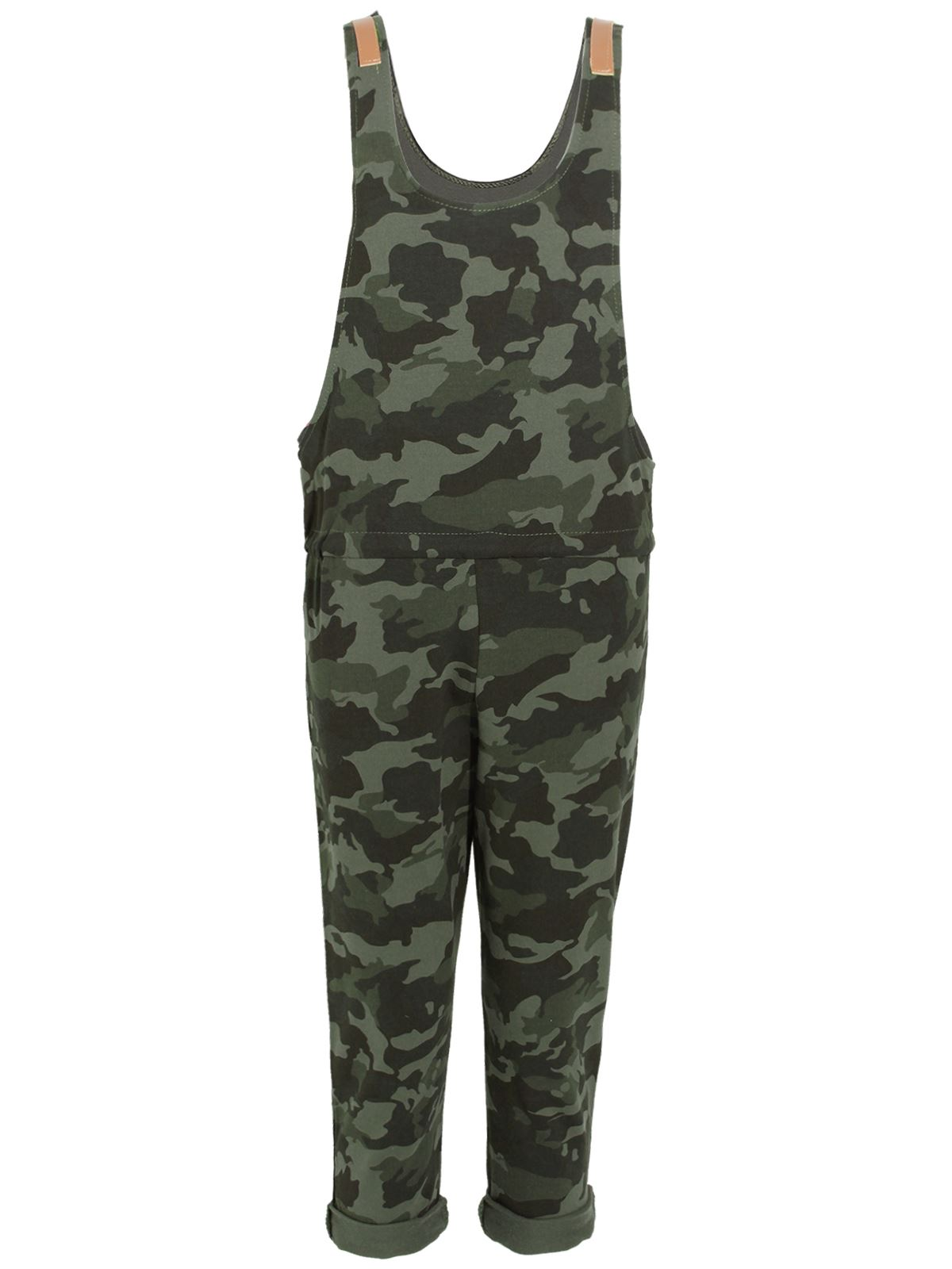 Unique Camo Gal Loungewear  Women39s Flannel Pants  QVCcom