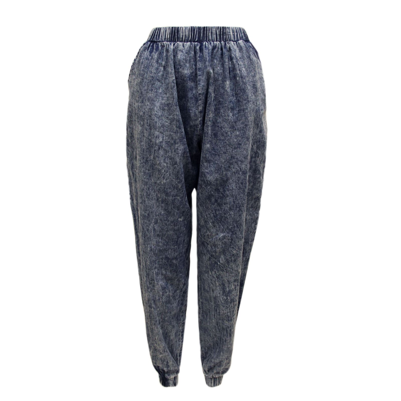 Michael Stars Women's Woven Linen Cuffed Trouser Shop Best Sellers· Deals of the Day· Fast Shipping· Read Ratings & Reviews2,,+ followers on Twitter.