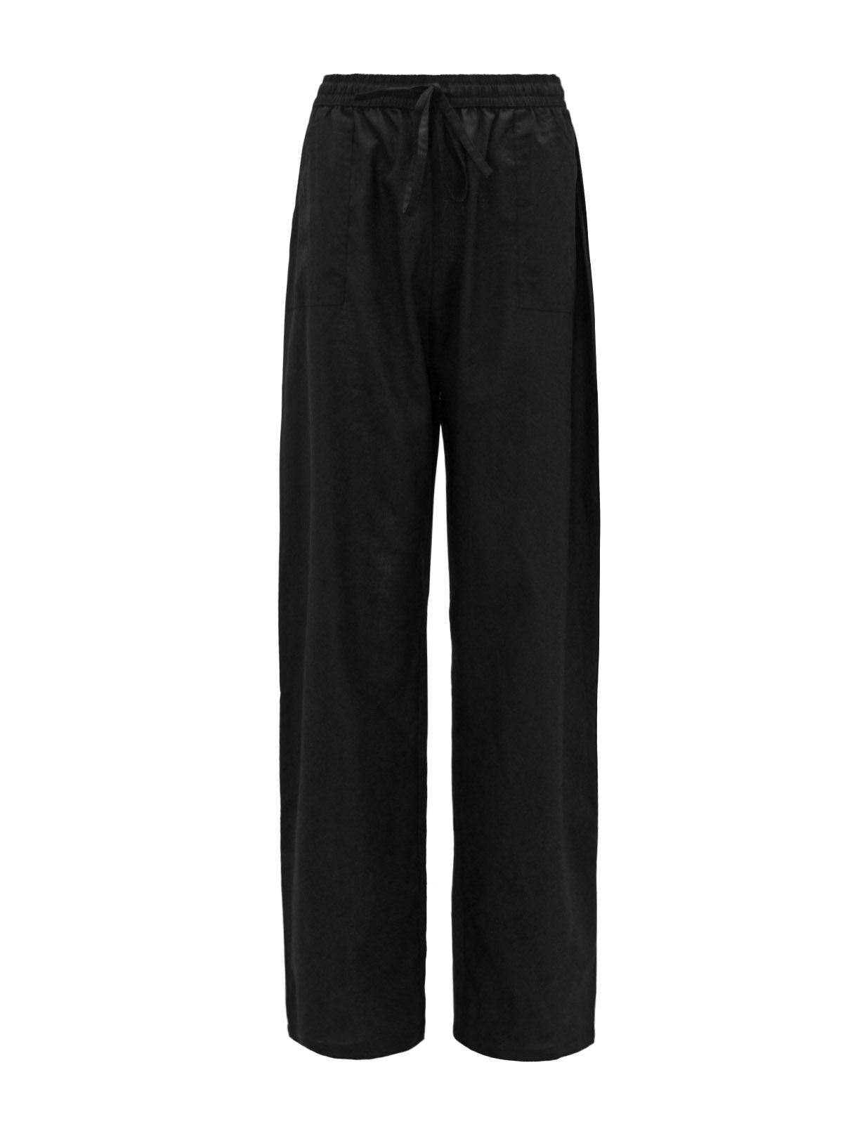 Shop our Collection of Women's Wide Leg Pants at urgut.ga for the Latest Designer Brands & Styles. FREE SHIPPING AVAILABLE!