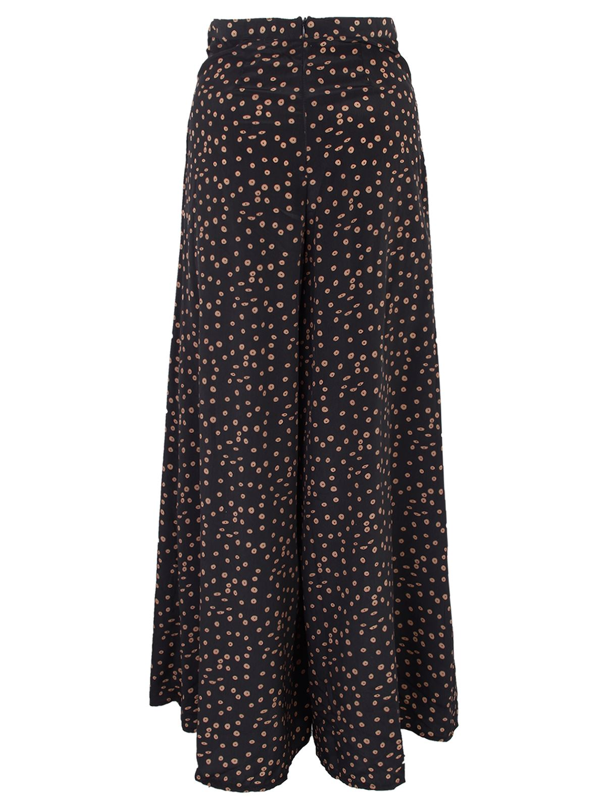 Shop for womens palazzo pants online at Target. Free shipping on purchases over $35 and save 5% every day with your Target REDcard.