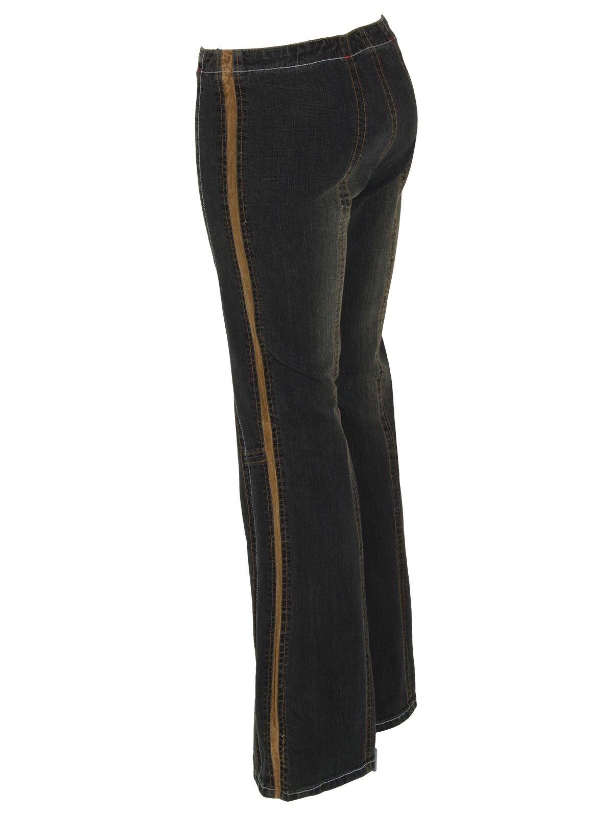 Amazing Vintage 80s 90s High Waist Leviu0026#39;s 512 Tapered Leg Jeans