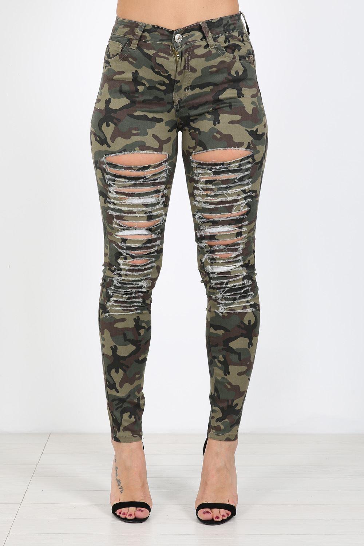 Ladies Shoes  Slim