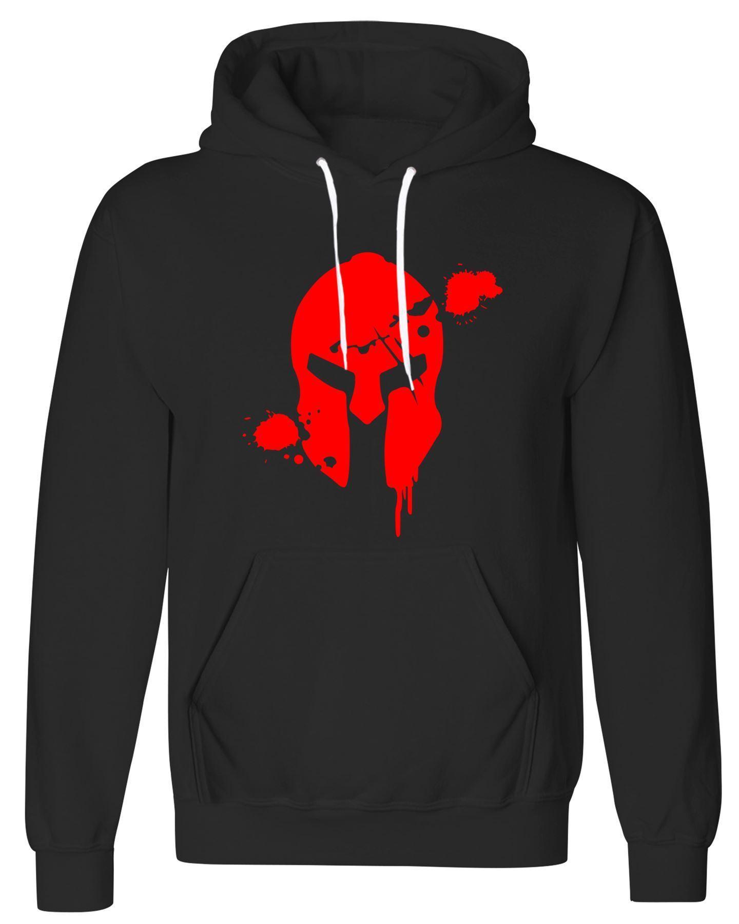 Msu hoodies