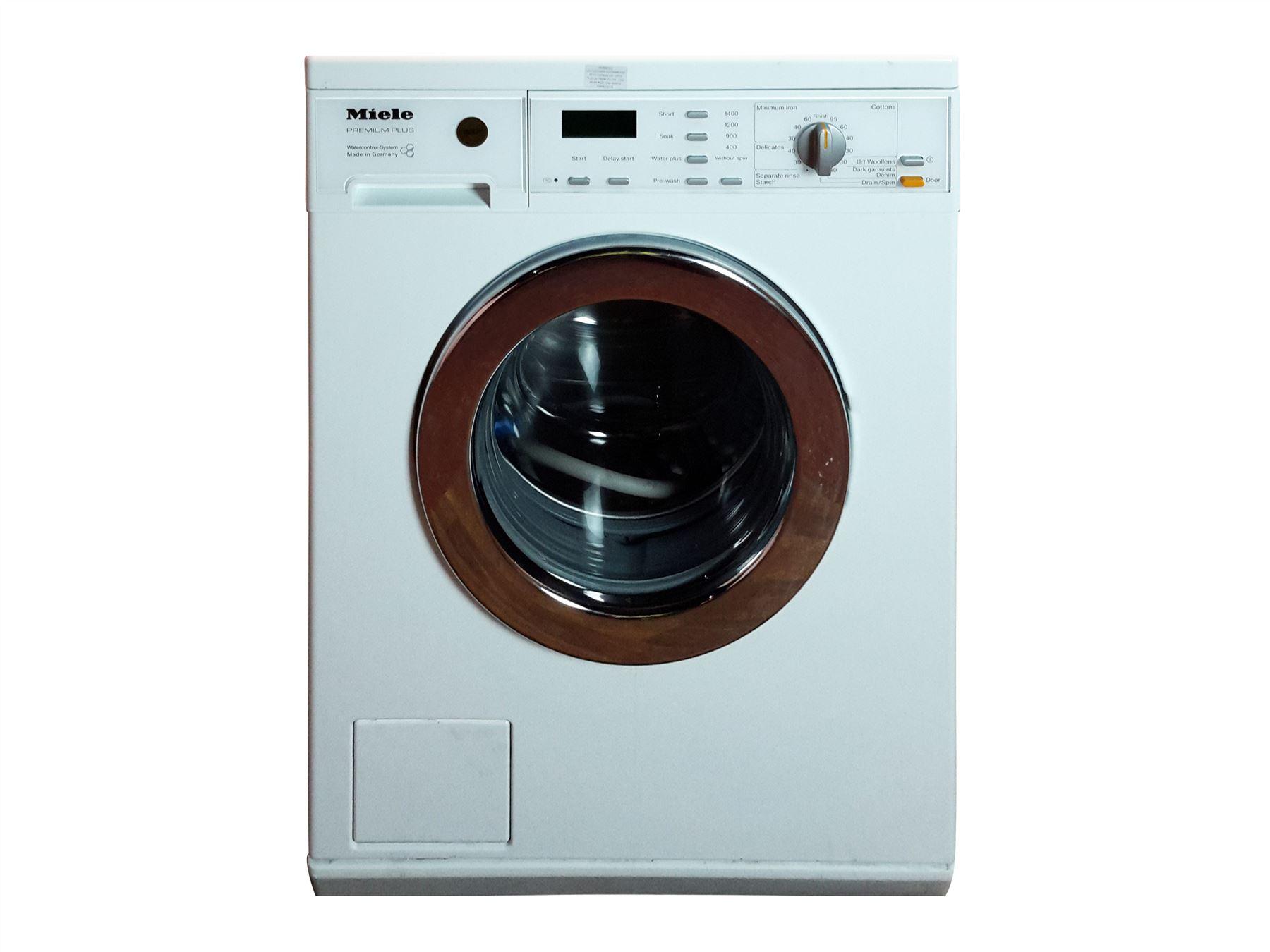 miele w5902 7kg washing machine white g 3211738. Black Bedroom Furniture Sets. Home Design Ideas