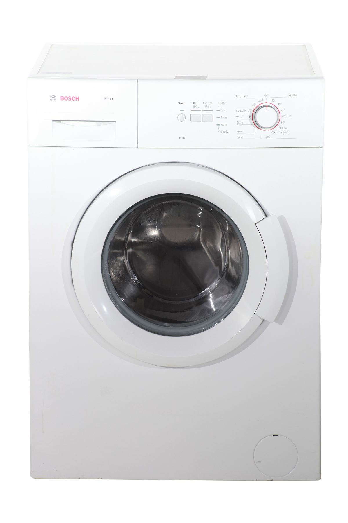 bosch maxx 5 waschmaschine bosch maxx 7 exclusiv varioperfect wae28496 waschmaschine bosch. Black Bedroom Furniture Sets. Home Design Ideas